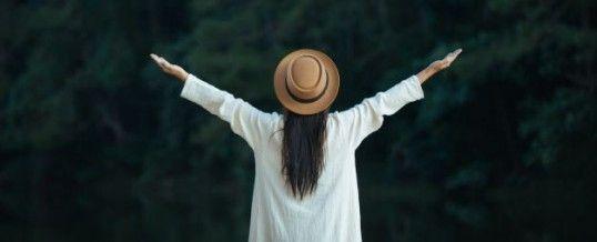 La sophrologie caycédienne : se relaxer autrement