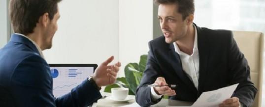 5 conseils pour être assertif et savoir communiquer