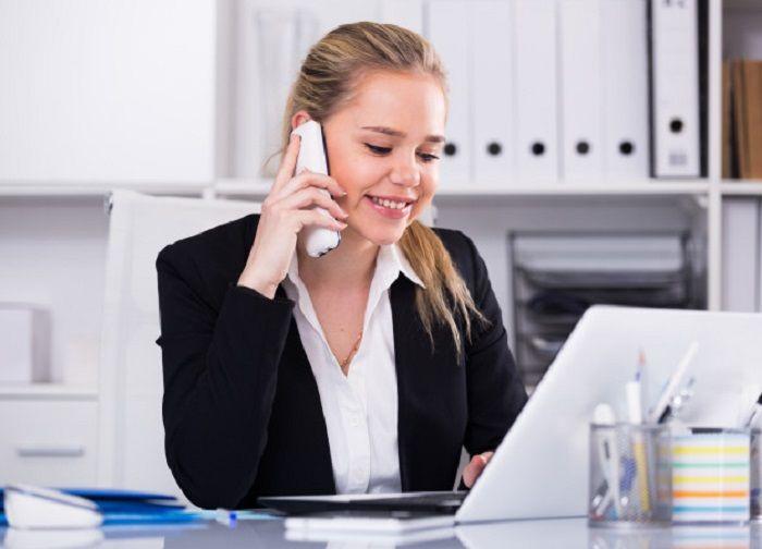 Être compétent au travail: comment y parvenir?