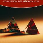 Le Ren Mai : l'extraordinaire Vaisseau Conception des méridiens yin