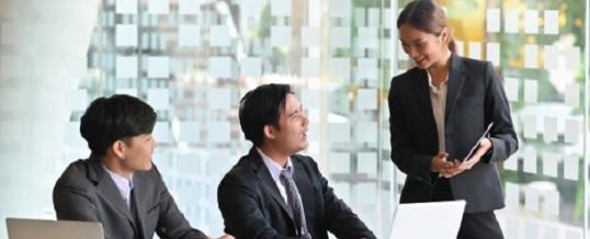Savoir-faire et savoir-être: 2 composantes clés de la compétence