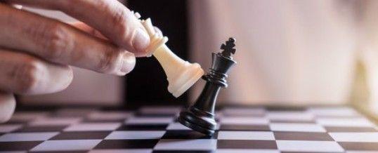 Apprendre à contre manipuler : Manipulez le manipulateur, libérez-vous!
