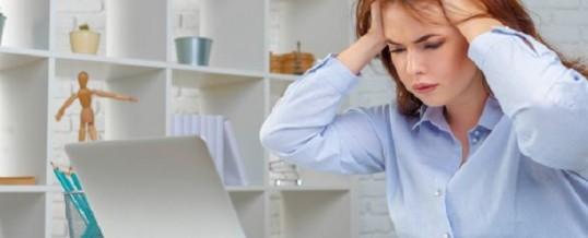 Arrêter de se plaindre : 5 conseils pour ne plus se plaindre tout le temps