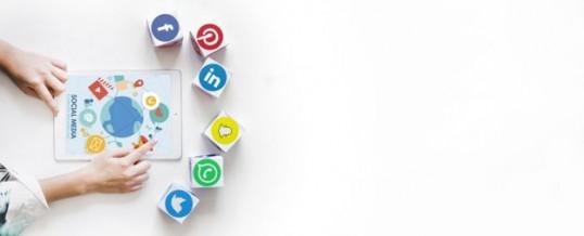 Avantages des réseaux sociaux : que nous offrent-ils ?