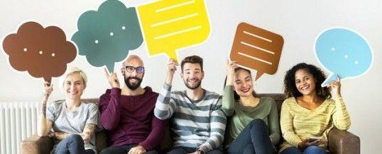 La communication interpersonnelle : les véritables enjeux