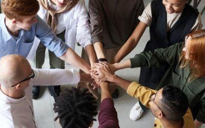 Compétences relationnelles : comment devenir le manager que vous rêvez d'être
