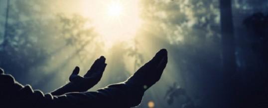 Demander à l'univers: l'essentiel à connaître pour mieux s'y prendre