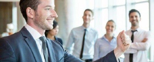 Développer son leadership : 5 qualités que vous devez absolument travailler