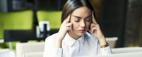 Difficultés de concentration : pourquoi et comment faire pour rester concentré