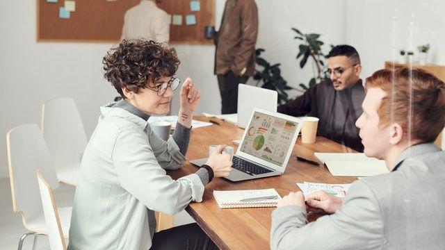 gérer les critiques au travail