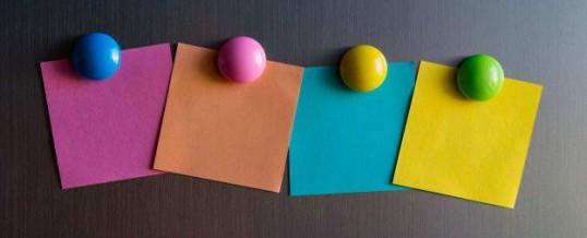 Gestion des priorités : la clé pour booster vos performances