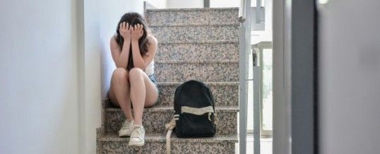 Isolement social : un phénomène de société à ne pas ignorer
