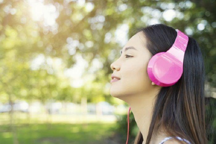 musique pour se détendre