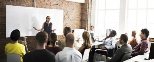 Préparer une réunion : pourquoi et comment s'y prendre ?