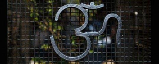 Le sanskrit, à la découverte de la langue des dieux