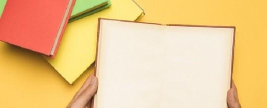 Tourner la page : comment se reconstruire pour aller de l'avant après une rupture