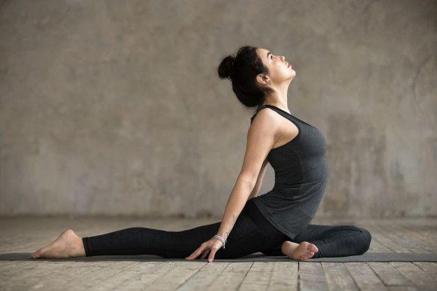Energie yin: comment la nourrir et rétablir l'équilibre yin-yang?