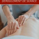 Digitopuncture: définition, bienfaits, déroulement de séance