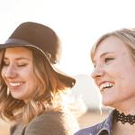 Donner son opinion : 4 conseils efficaces pour exprimer et défendre son point de vue