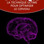 Neurofeedback dynamique : la technique ultime pour optimiser le cerveau