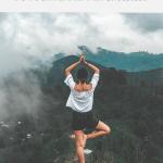 Le Yoga prénatal: tout savoir sur la pratique du yoga pendant la grossesse