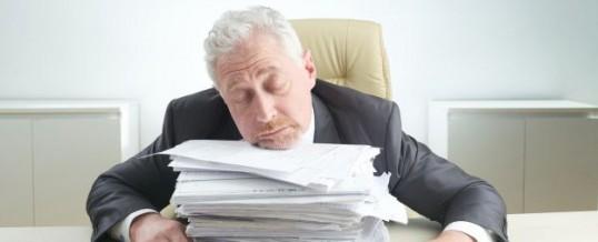 Dormir tout le temps : quand le sommeil échappe à notre contrôle