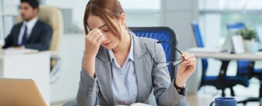 Hormone du stress: définition, rôle et moyens de régulation