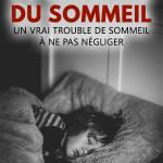 Ivresse du sommeil : un vrai trouble de sommeil à ne pas négliger