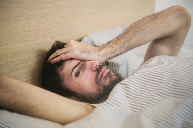 Les différents troubles du sommeil