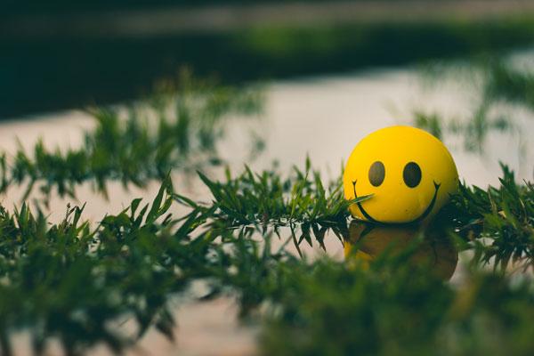 Pourquoi c'est si difficile de rester optimiste
