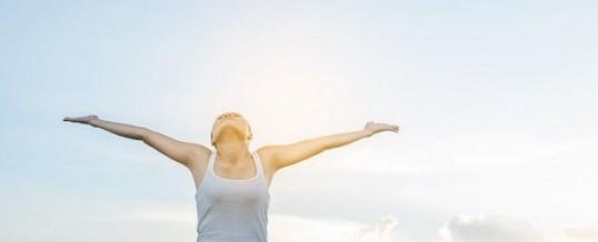Ressentir de la gratitude: comment y parvenir quand c'est difficile?