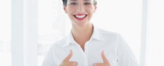 05 conseils pour apprendre à rester positif en toute circonstance