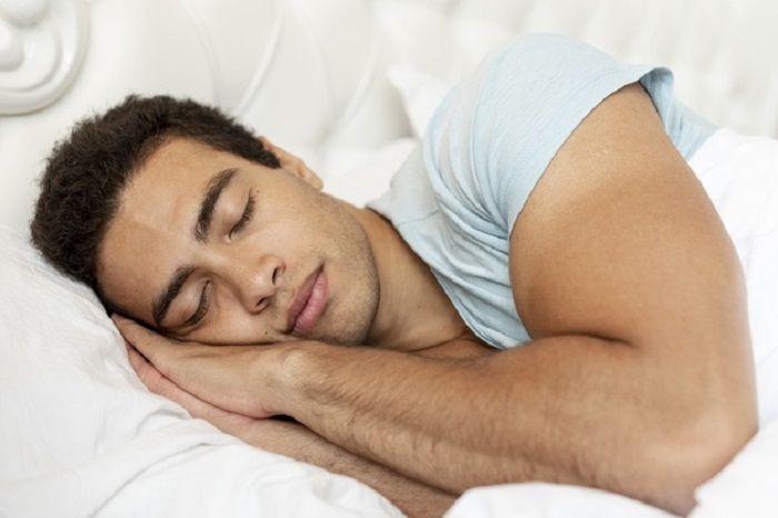 sommeil polyphasique