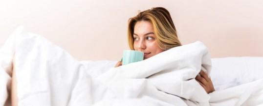 Techniques pour dormir : Tout savoir pour mieux dormir !