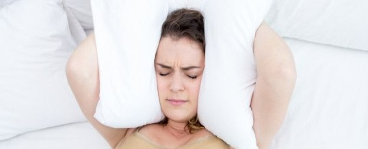 La thérapie comportementale et cognitive pour vaincre l'insomnie sans médicament