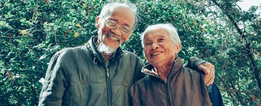 Accepter de vieillir : comment braver le temps qui passe ?