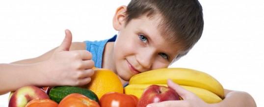 Quels sont les aliments qui constipent?