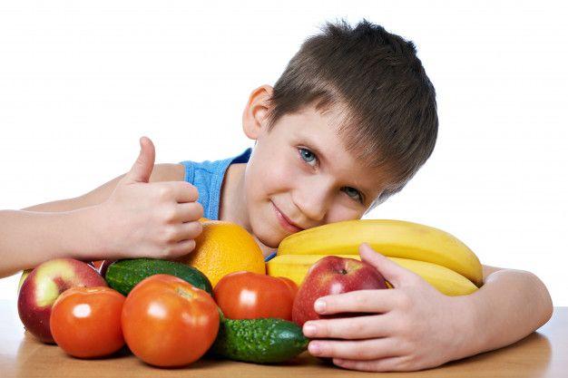aliments qui constipent
