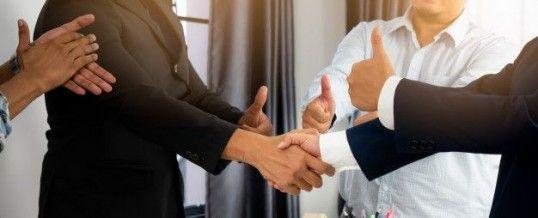 Effet de surprise : comment négocier efficacement ?