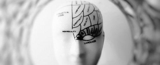 État modifié de la conscience : un phénomène pas si (extra)ordinaire que ça
