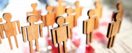 Manipulation de masse: 10 stratégies à connaitre absolument