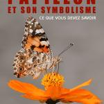 Animal totem papillon : votre guide spirituel pour ouvrir de nouvelles portes