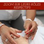 Les méridiens extraordinaires : zoom sur leurs rôles respectifs