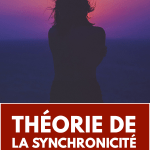 Théorie de la synchronicité : le lien de sens et de ressemblance