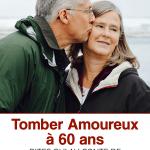 Tomber amoureux à 60 ans : dites oui au conte de fées pour séniors