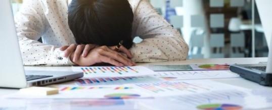 Micro sieste : les bienfaits de la récupération rapide