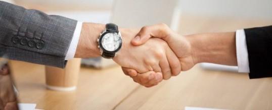Manipulation et influence: Zoom sur la théorie de l'engagement