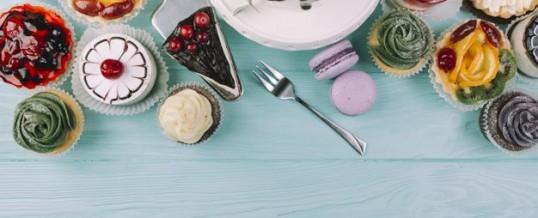 L'addiction au sucre: Symptômes, causes et comment se libérer