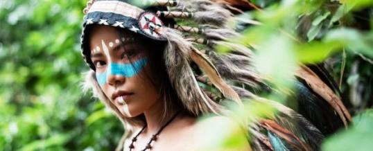 Le chamanisme amérindien : ce qu'il faut savoir