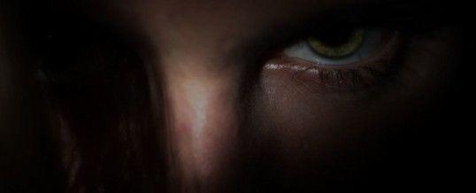 La colère froide : comment faire face à une émotion si particulière ?